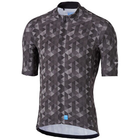 Shimano Shimano Team Maillot Manches courtes Homme, black
